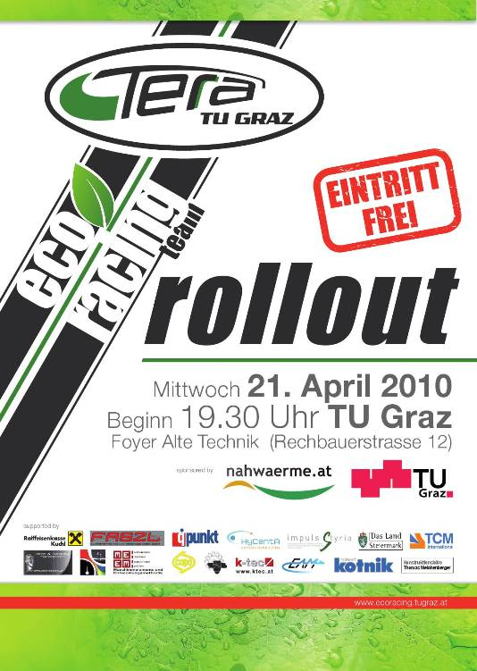 Plakat_Roll_Out_01