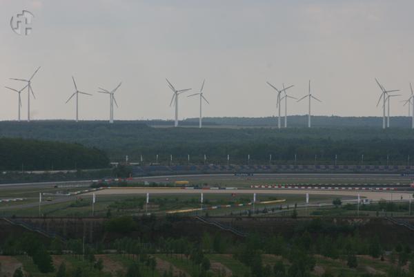 http://www.ecomarathon.de/fileadmin/Sonstige_Unterseiten/ecomarathon/images/Bilder/2009/land_IMG_0031.jpg