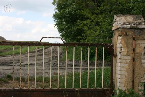 http://www.ecomarathon.de/fileadmin/Sonstige_Unterseiten/ecomarathon/images/Bilder/2009/land_IMG_0113.jpg