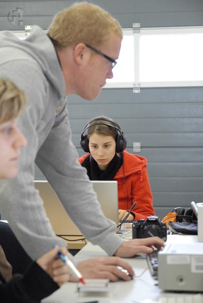 http://www.ecomarathon.de/fileadmin/Sonstige_Unterseiten/ecomarathon/images/Bilder/2009/web_DSC_0025.jpg