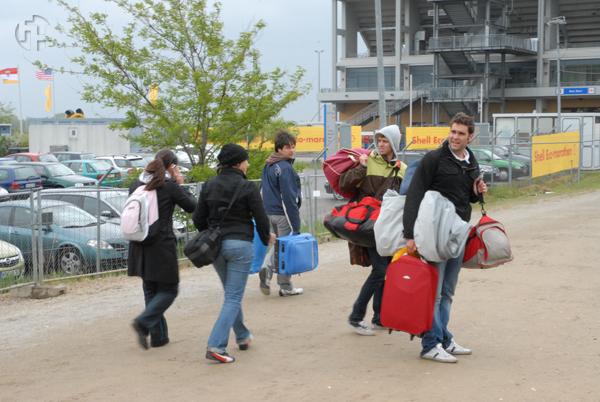 http://www.ecomarathon.de/fileadmin/Sonstige_Unterseiten/ecomarathon/images/Bilder/2009/web_DSC_0060.jpg