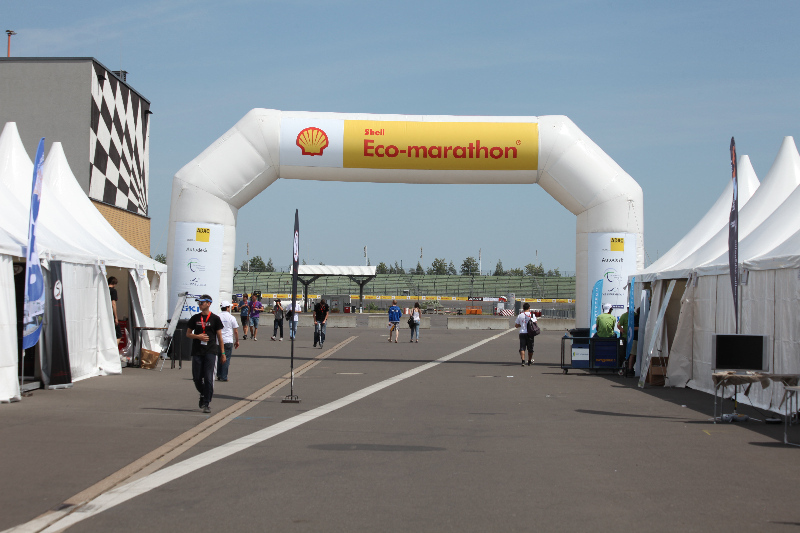 http://www.ecomarathon.de/fileadmin/Sonstige_Unterseiten/ecomarathon/images/Bilder/2011/IMG_8623.JPG