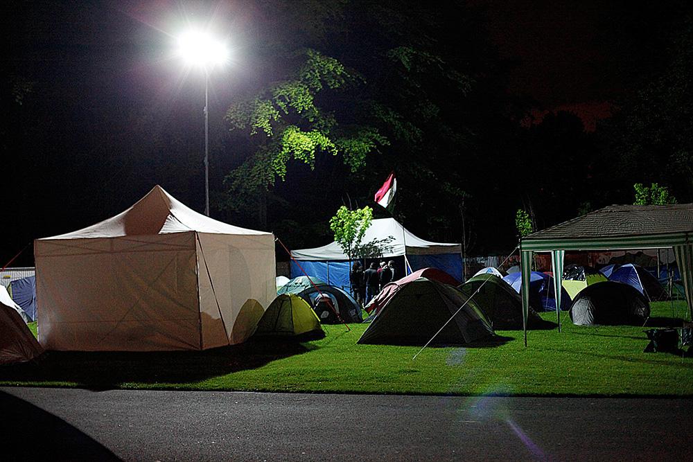 http://www.ecomarathon.de/fileadmin/Sonstige_Unterseiten/ecomarathon/images/Bilder/2012/Dienstag/_MG_4280.jpg
