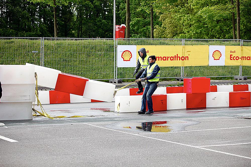 http://www.ecomarathon.de/fileadmin/Sonstige_Unterseiten/ecomarathon/images/Bilder/2012/Dienstag/_MG_5074.jpg