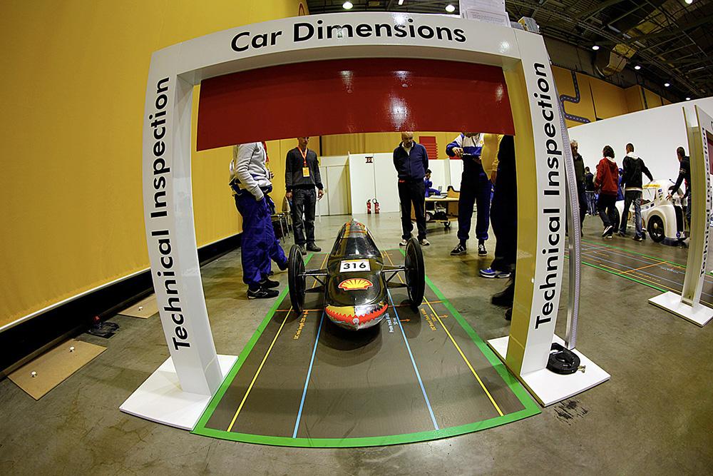 http://www.ecomarathon.de/fileadmin/Sonstige_Unterseiten/ecomarathon/images/Bilder/2012/Dienstag/_MG_5313.jpg