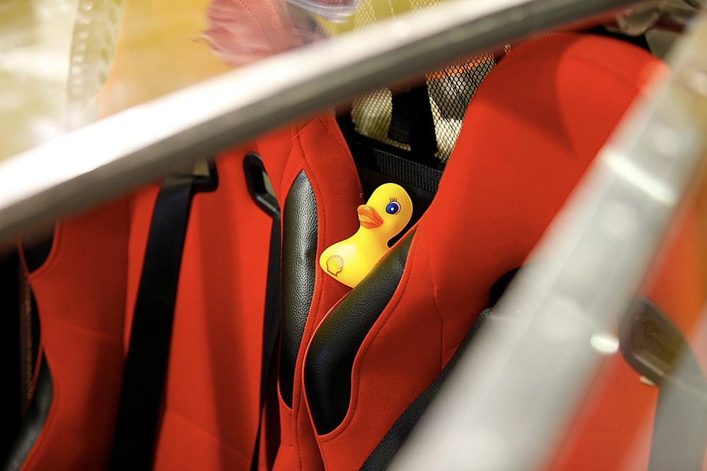 http://www.ecomarathon.de/fileadmin/Sonstige_Unterseiten/ecomarathon/images/Bilder/2012/Dienstag/_MG_5522.jpg