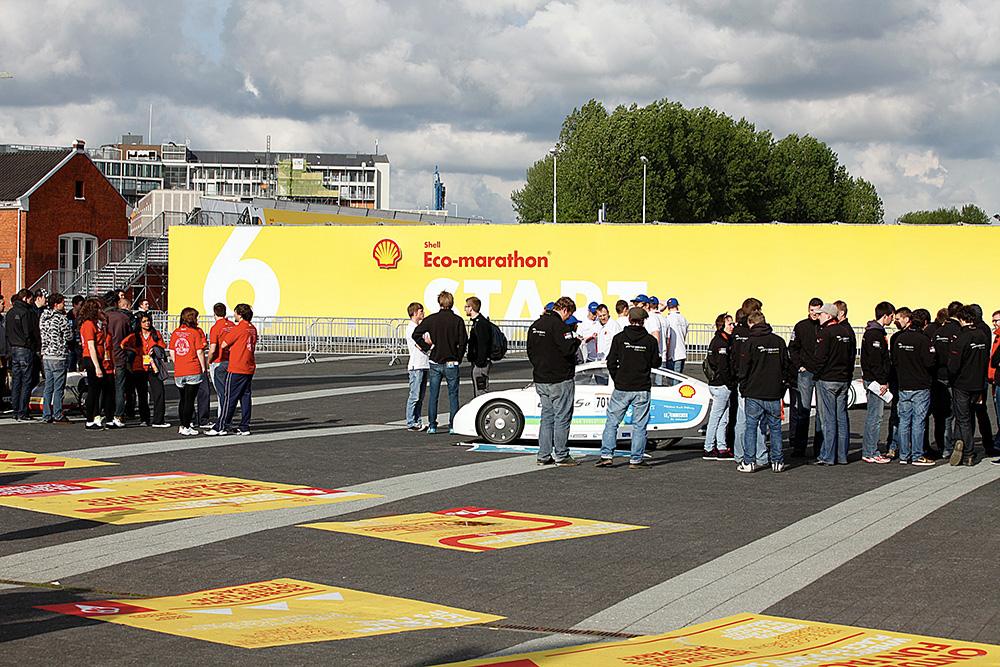 http://www.ecomarathon.de/fileadmin/Sonstige_Unterseiten/ecomarathon/images/Bilder/2012/Dienstag/_MG_5568.jpg