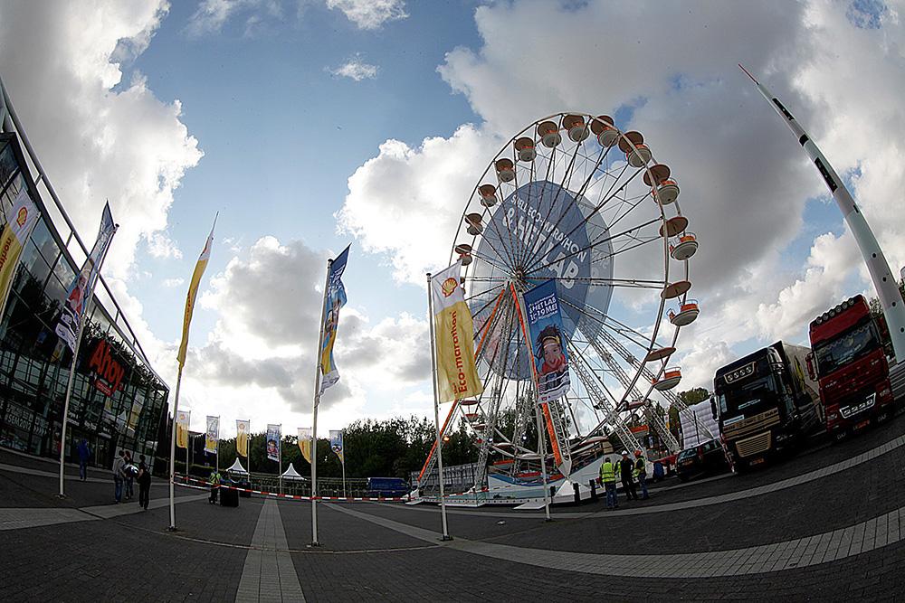 http://www.ecomarathon.de/fileadmin/Sonstige_Unterseiten/ecomarathon/images/Bilder/2012/Dienstag/_MG_5573.jpg