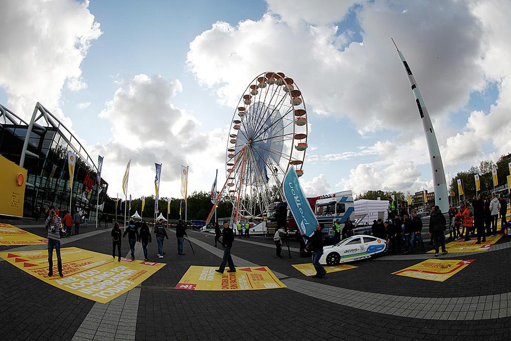 http://www.ecomarathon.de/fileadmin/Sonstige_Unterseiten/ecomarathon/images/Bilder/2012/Dienstag/_MG_5575.jpg