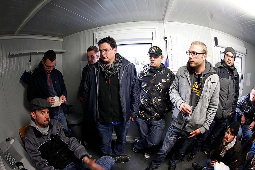 http://www.ecomarathon.de/fileadmin/Sonstige_Unterseiten/ecomarathon/images/Bilder/2012/Dienstag/_MG_5595.jpg