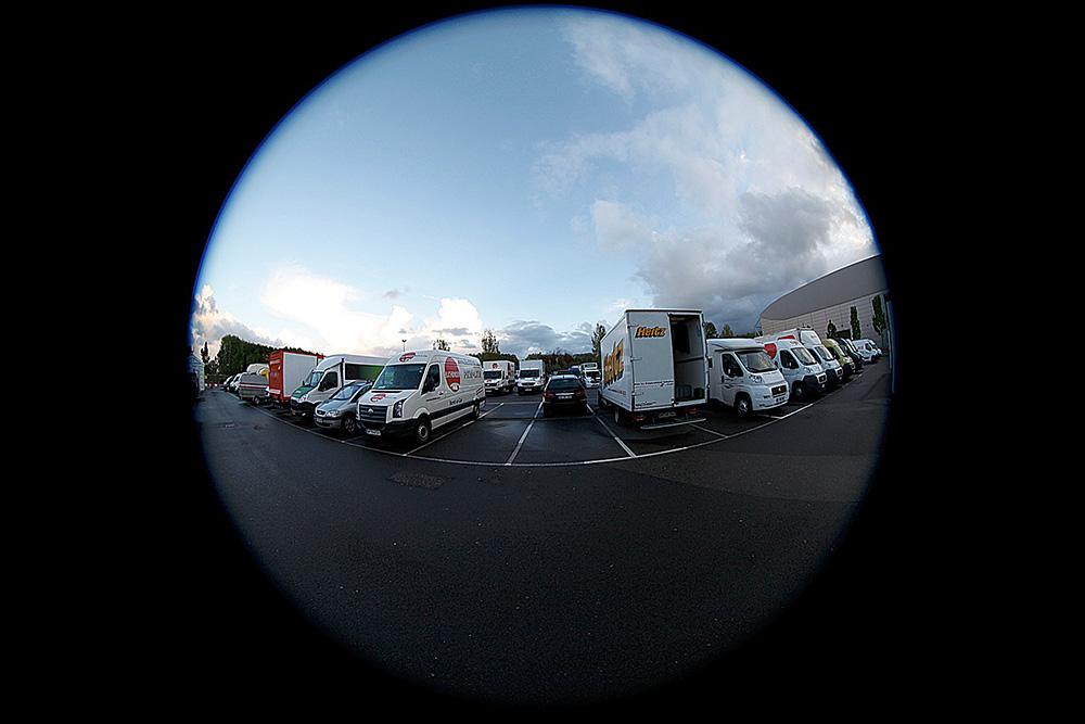 http://www.ecomarathon.de/fileadmin/Sonstige_Unterseiten/ecomarathon/images/Bilder/2012/Fisheye/_MG_5610.jpg