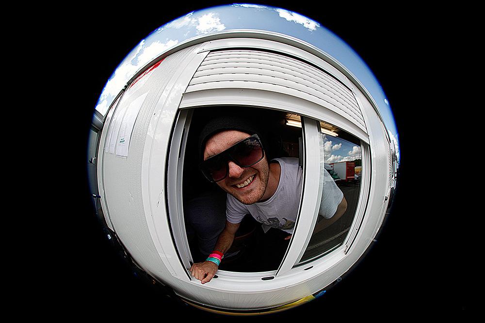 http://www.ecomarathon.de/fileadmin/Sonstige_Unterseiten/ecomarathon/images/Bilder/2012/Fisheye/_MG_6583.jpg