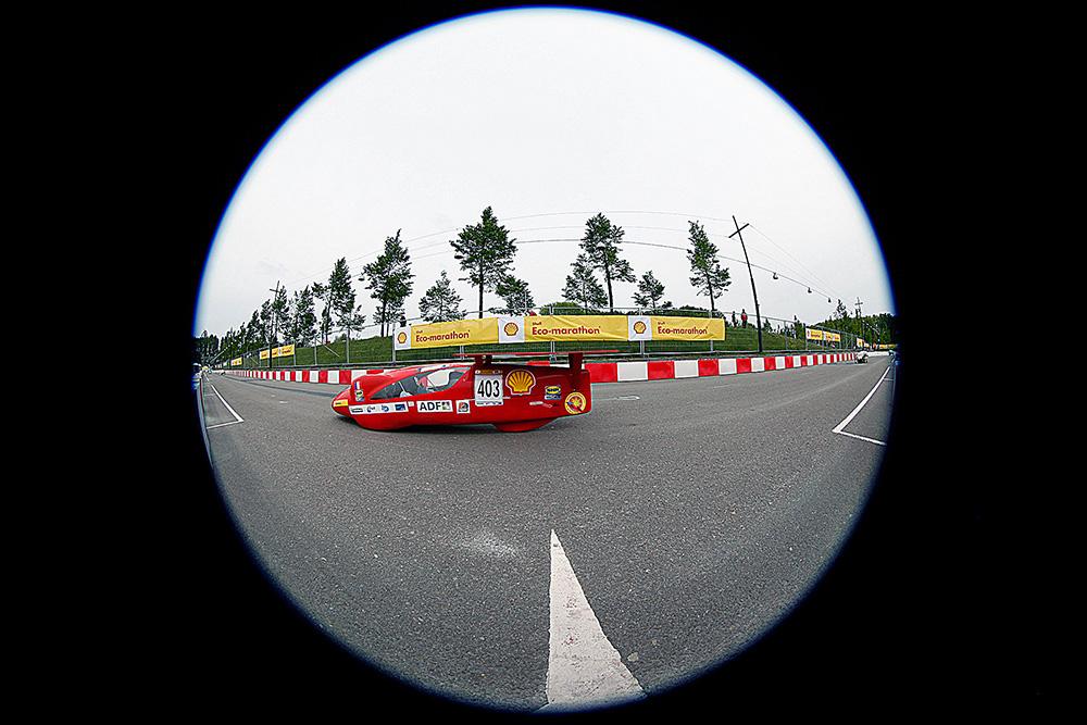 http://www.ecomarathon.de/fileadmin/Sonstige_Unterseiten/ecomarathon/images/Bilder/2012/Fisheye/_MG_9060.jpg