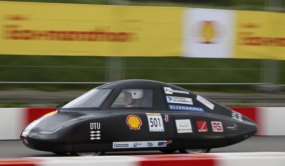 http://www.ecomarathon.de/fileadmin/Sonstige_Unterseiten/ecomarathon/images/Bilder/2012/cars_urban/501_MG_7174_1000.jpg