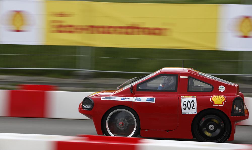 http://www.ecomarathon.de/fileadmin/Sonstige_Unterseiten/ecomarathon/images/Bilder/2012/cars_urban/502_MG_7183_1000.jpg
