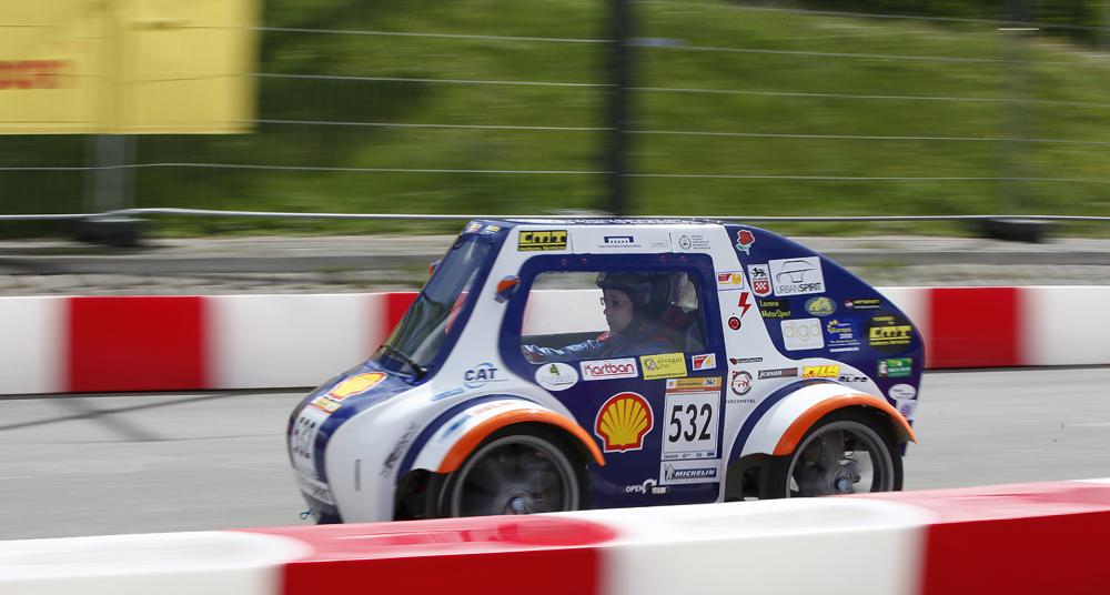 http://www.ecomarathon.de/fileadmin/Sonstige_Unterseiten/ecomarathon/images/Bilder/2012/cars_urban/532_MG_5662_1000.jpg