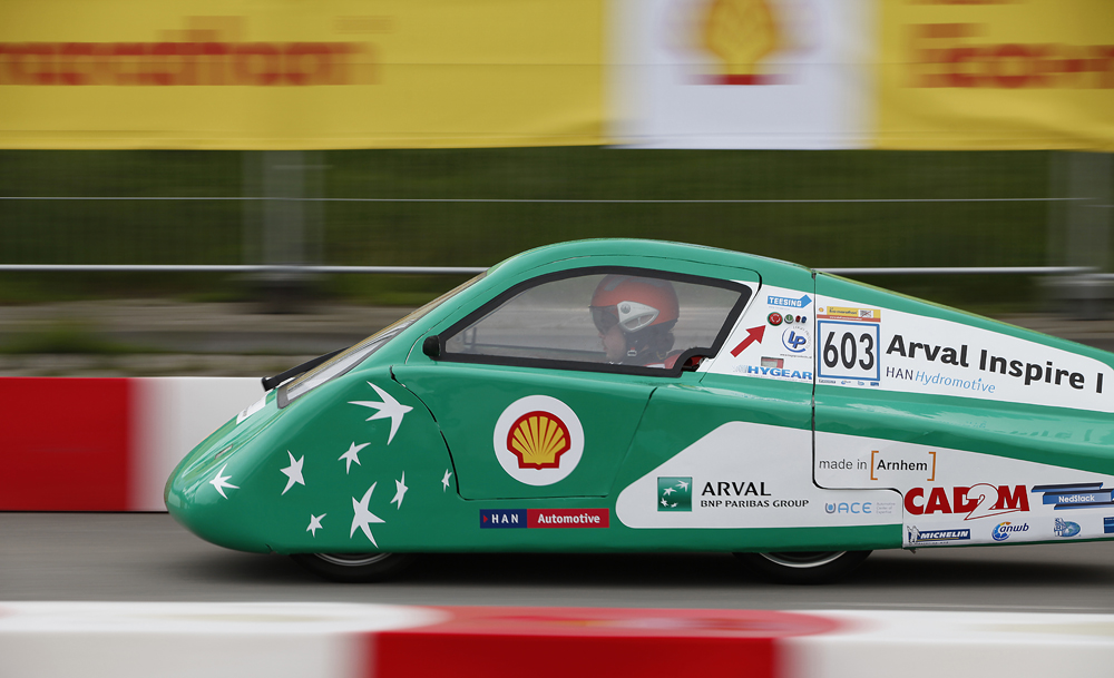 http://www.ecomarathon.de/fileadmin/Sonstige_Unterseiten/ecomarathon/images/Bilder/2012/cars_urban/603_MG_7213_1000.jpg
