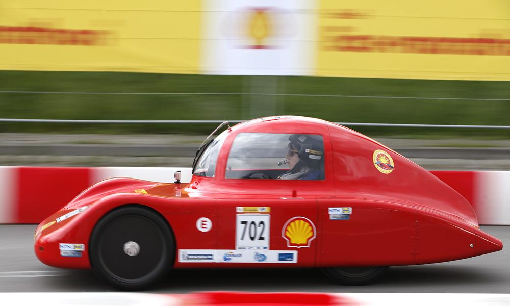http://www.ecomarathon.de/fileadmin/Sonstige_Unterseiten/ecomarathon/images/Bilder/2012/cars_urban/702_MG_7168_1000.jpg