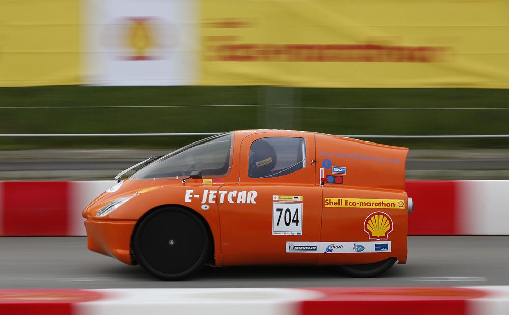http://www.ecomarathon.de/fileadmin/Sonstige_Unterseiten/ecomarathon/images/Bilder/2012/cars_urban/704_MG_7221_1000.jpg