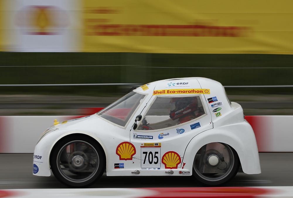 http://www.ecomarathon.de/fileadmin/Sonstige_Unterseiten/ecomarathon/images/Bilder/2012/cars_urban/705_MG_7219_1000.jpg
