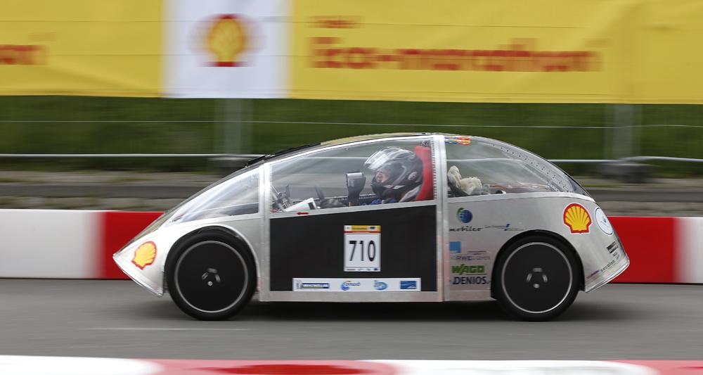http://www.ecomarathon.de/fileadmin/Sonstige_Unterseiten/ecomarathon/images/Bilder/2012/cars_urban/710_MG_7150_1000.jpg