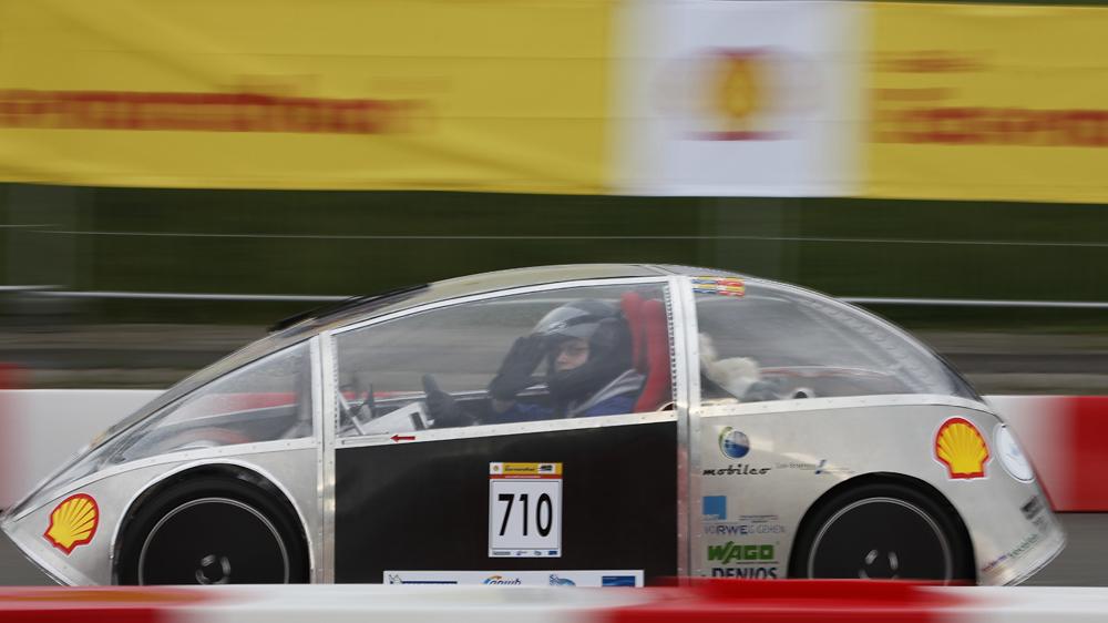 http://www.ecomarathon.de/fileadmin/Sonstige_Unterseiten/ecomarathon/images/Bilder/2012/cars_urban/710_MG_7229_1000.jpg