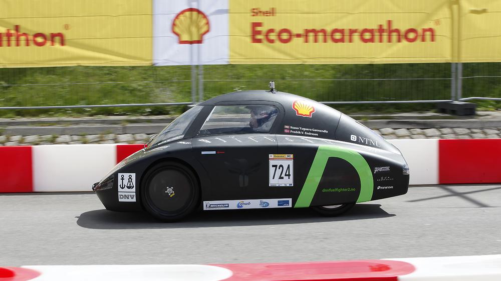 http://www.ecomarathon.de/fileadmin/Sonstige_Unterseiten/ecomarathon/images/Bilder/2012/cars_urban/724_MG_5667_1000.jpg