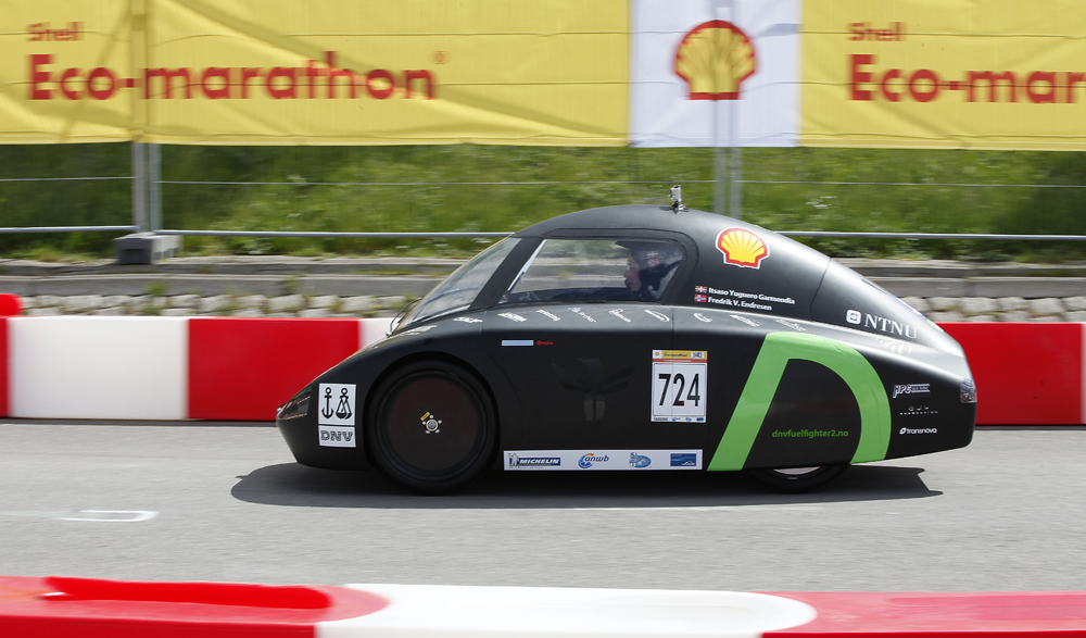 http://www.ecomarathon.de/fileadmin/Sonstige_Unterseiten/ecomarathon/images/Bilder/2012/cars_urban/724_MG_5669_1000.jpg
