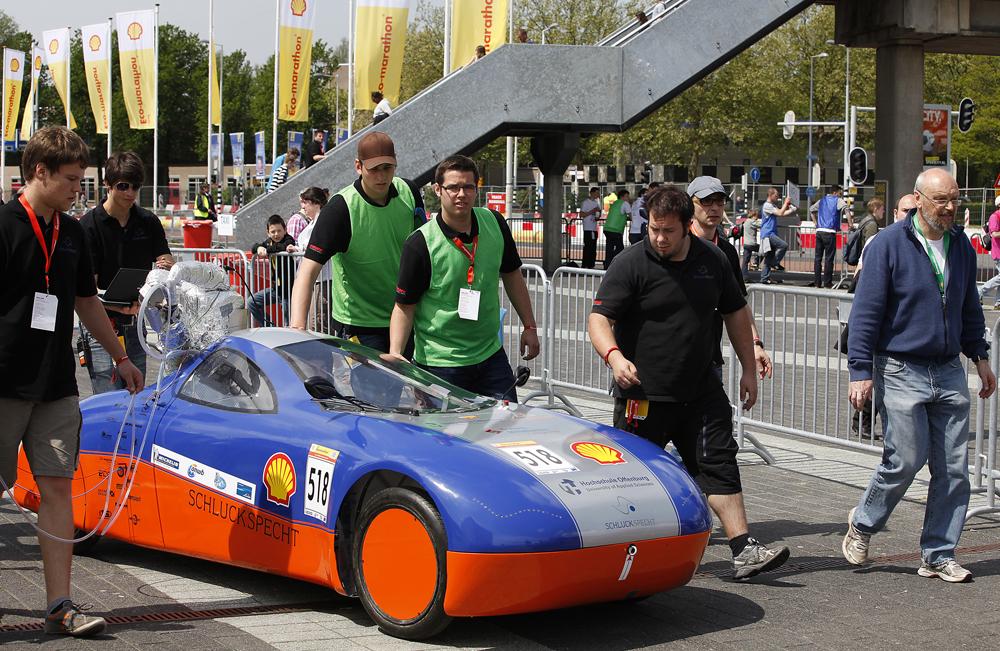 http://www.ecomarathon.de/fileadmin/Sonstige_Unterseiten/ecomarathon/images/Bilder/2012/cars_urban/_518_MG_2909_1000.jpg