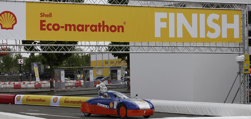 http://www.ecomarathon.de/fileadmin/Sonstige_Unterseiten/ecomarathon/images/Bilder/2012/cars_urban/_518_MG_3069_1000.jpg