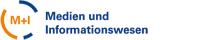 Logo der Fakultät Medien und Informationswesen
