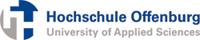 Logo der Hochschule Offenburg
